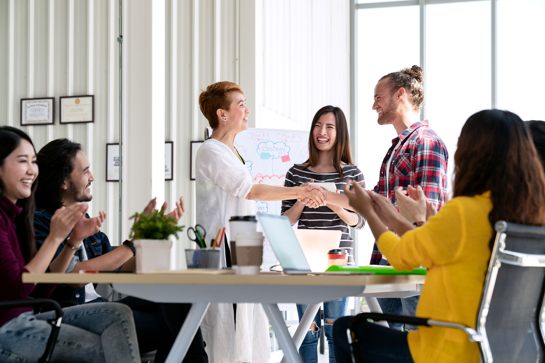 Blog-5-Drivers-of-Employee-Engagement
