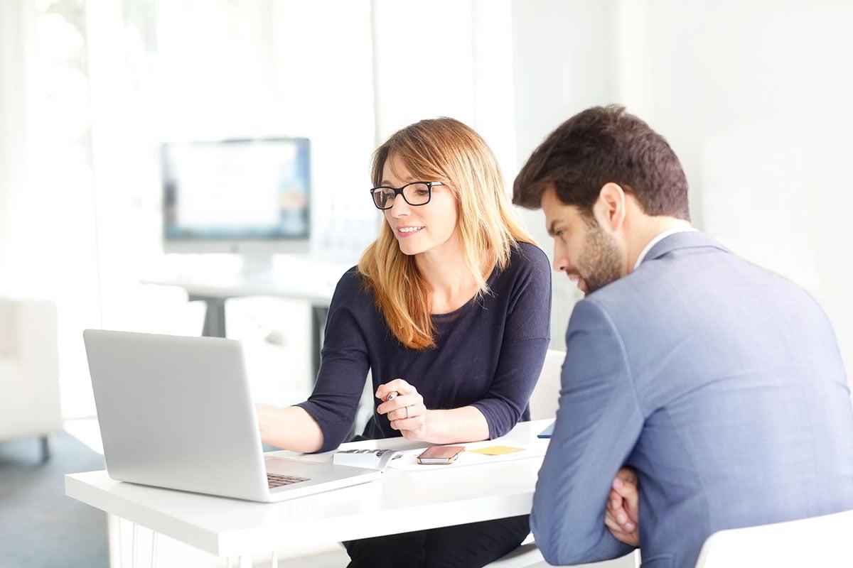 Blog-8-Ways-to-Incorporate-Constructive-Feedbacks