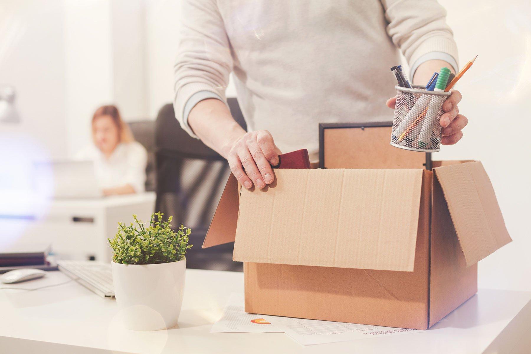 Blog-Employee-Engagement-Common-Missteps