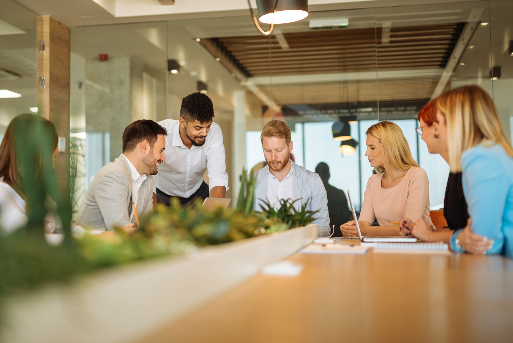 Blog-What-Is-the-ROI-of-Employee-Engagement
