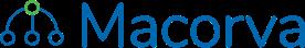 Macorva-Logo-Color.png