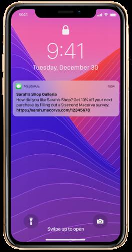 Phone notification-1