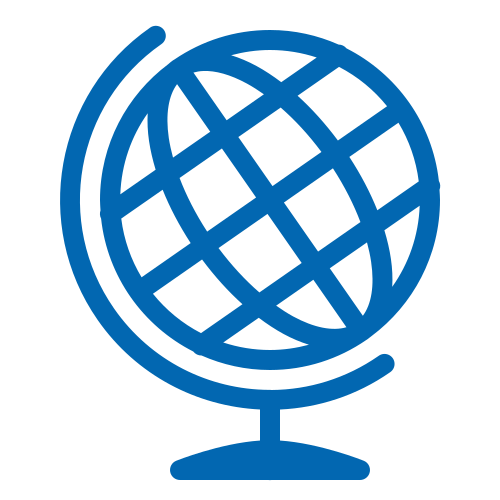 icons8-globe-earth-500