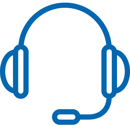 icons8-headset-500