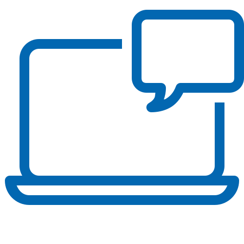 icons8-macbook-chat-500