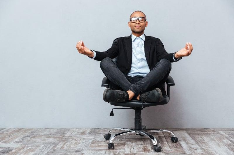 Macorva employee wellness survey factors